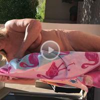 Showall's  Showall Naked  Video