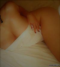 big tits,big boobs,imanust,long legs,deep cleavage,hot,naked,bed,bitch,milf,ass