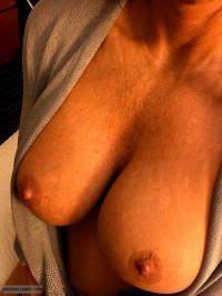 redhed,milf,tits,big tits,cougar