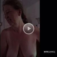 Booty Max's  Ok Boobs  Video