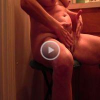Chiefnobody's  Shaving Pussy  Video