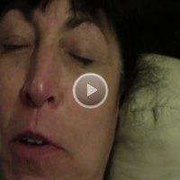 Chiefnobody's  Slutwife Smooth  Video