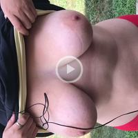 Tina123's  Latin Flash  Video