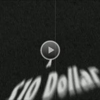 Vercingetorix's  Blowjob Hooker  Video