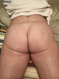 Showall,,Exibiotinist,,Voyure,Ass,Nude Wife,Nide Milf,Mature