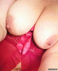bigtits,naturalboobs,Lingerie,nipples,swinger