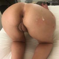 Fuck Holes