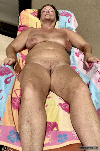 Showall,,Naked Outdoors,,Nude in Public,,Exibiotinist,,Voyure,,Nude Wife,,Nude Milf,Mayure,Hot Wife