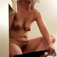 Pussy,tits,nipples, milf,wife,voyeur,