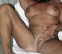 Nude Wife,Milf Pussy,Bald Pussy,Tits,Horny Wife,Hard Nipples