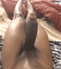 monster cock,I love hhd girls,best tits,best pussy,best asses,bbc,all yours