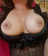 bc boobs,large tits,excited areolae,milf,breasts,undressing