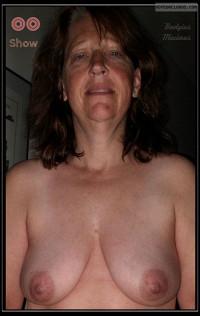 Bm Tits