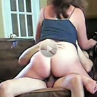 Ascorbate's  Milf Fuck  Video