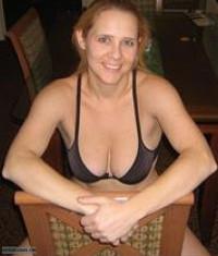 Bikini Wife