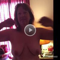 Bm69's  Bright Smile  Video