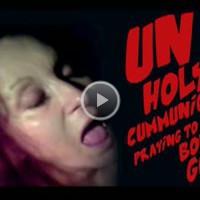 Vercingetorix's  Blowjob Coclsucker  Video