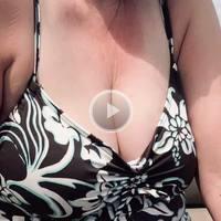 Ascorbate's  Big Tits  Video