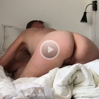 Dirtyclaus's  Sexy Ass  Video
