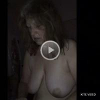 Bm2020's  Boomer Knockers  Video