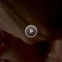 Guza's  Wife Ass  Video