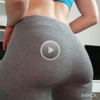 Assman's  Co Worker  Video