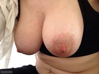 Full Tits