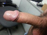 Male Amateur