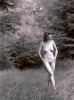 Vintage Pic