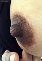 Dark Nipple
