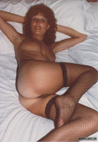 Little Tits