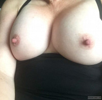 Little Nipples