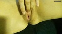 Finger Fuck