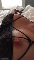 Bit Tits