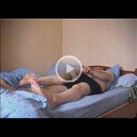Josefa Video