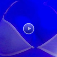 Tit Video