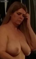 Big Tits Topless