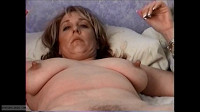 Pulling Nipple
