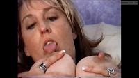 Licking Nipple