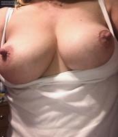 Suckable Nipples