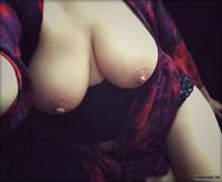 Natural Breasts