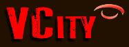 VCity