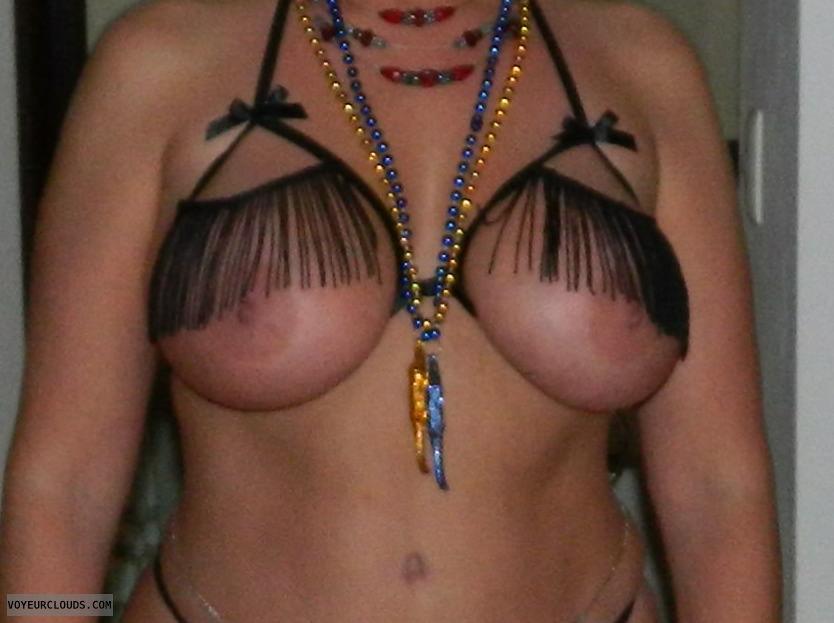 wife tits, busty, curvy