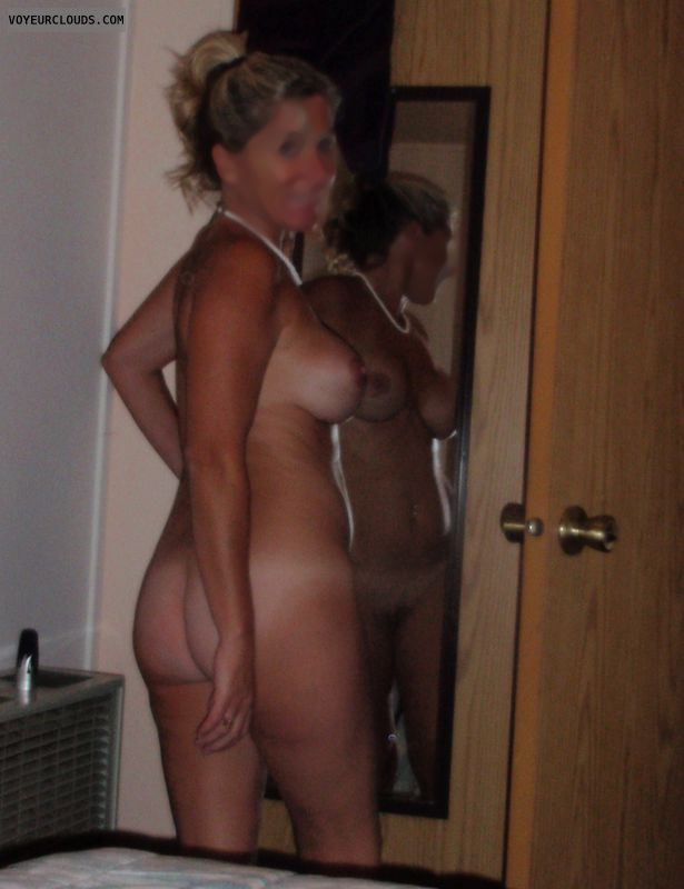 wife tits photo summers man amateur wife photo blog