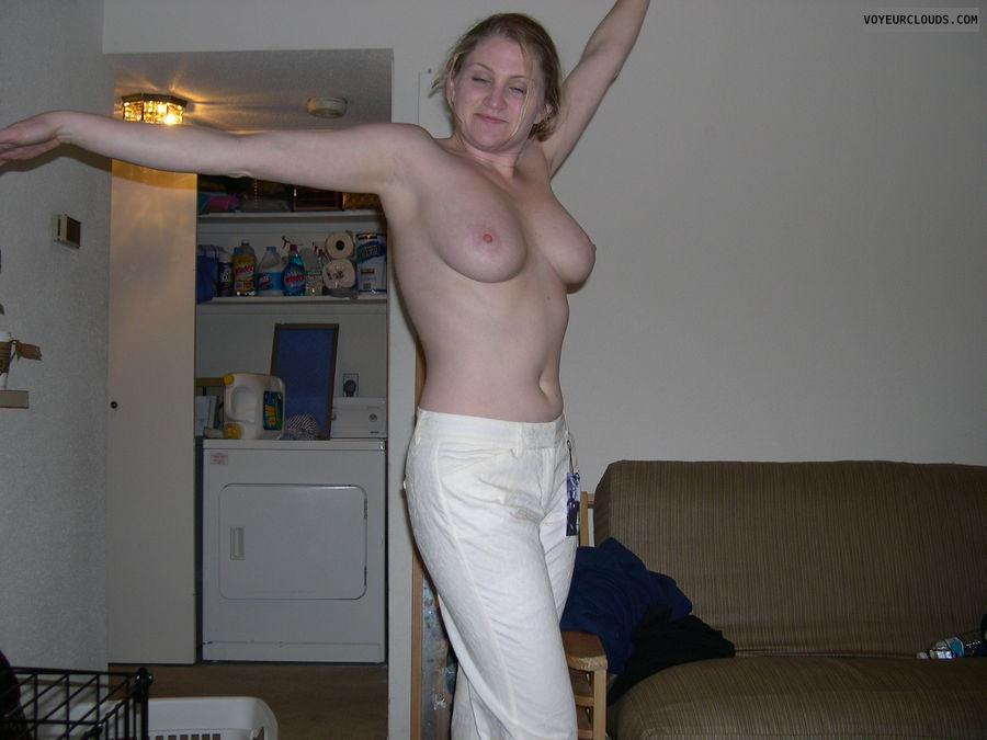 Homemade Amateur Wife Hotel