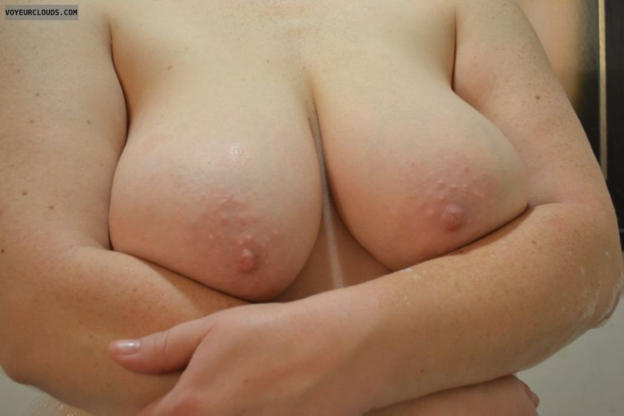 wife tits, big tits, pokies, wife tits, wife boobs