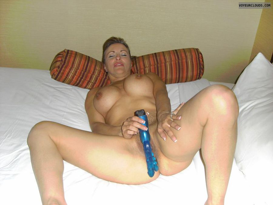 Porn Blog Beautiful Teen Ivana 68