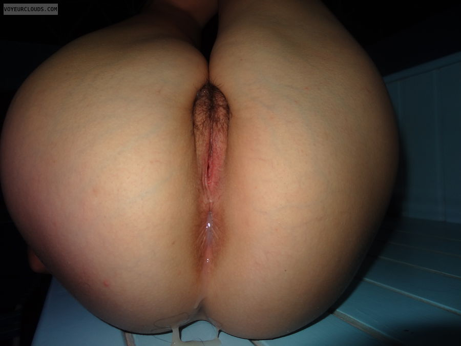 wife butthole, wife ass, wife sex, anal, wife asshole