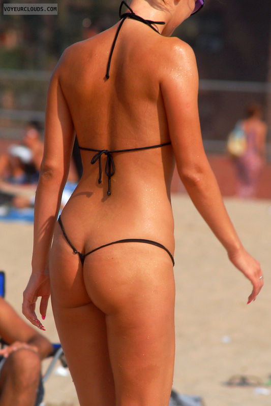 Melanie cheang naked