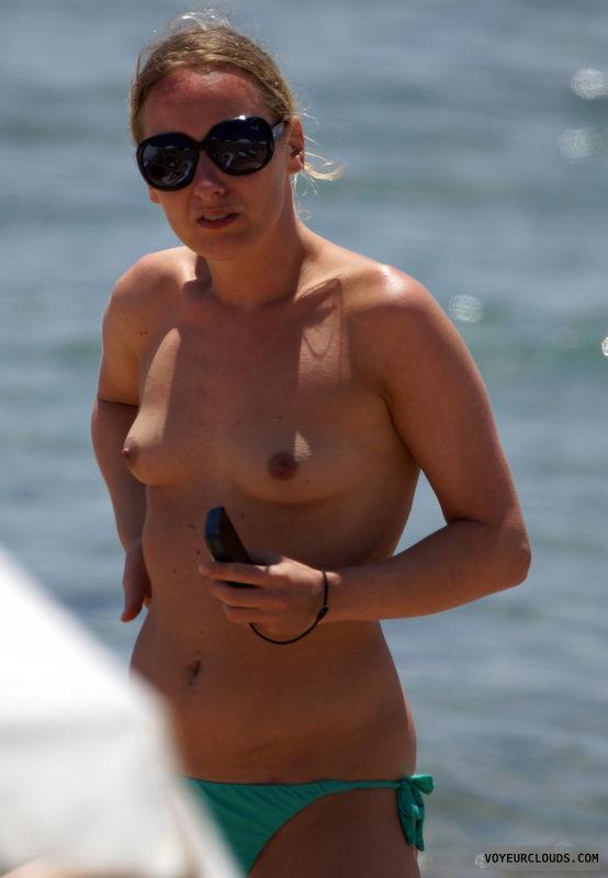 hot brazian women naked pics